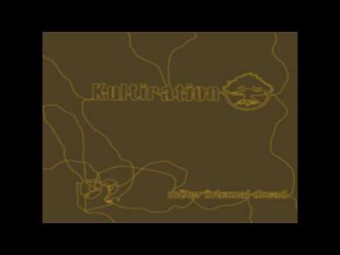 Kultiration - Melodub