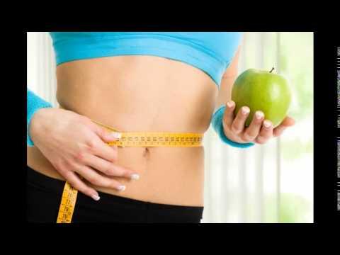 Капсулы Редуксин: отзывы худеющих и врачей, цена