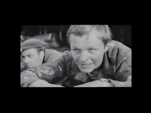 История 7 гвардейской десантно-штурмовой Краснознамённой орденов Суворова и Кутузова дивизии горной