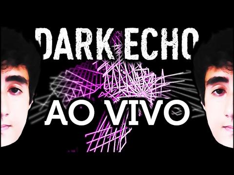ECO ECO ECO 🔊 | dark echo