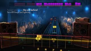 Wild Cherry - Play That Funky Music (Bass) Rocksmith 2014 DLC