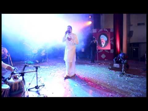 gurmeet meet song