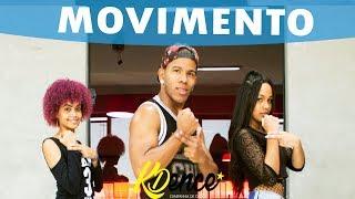 Video Movimento - Lexa | Coreografia KDence download MP3, 3GP, MP4, WEBM, AVI, FLV Desember 2017