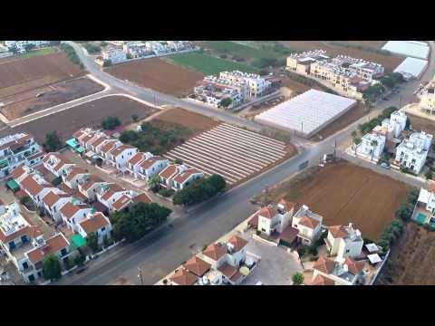Kapparis,Paralimni Cyprus