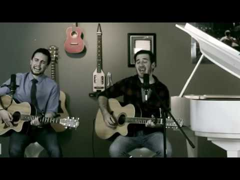 Unsteady (Acoustic) Chester See & Andy Lange
