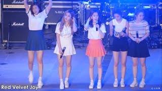 Kpop Awkward & Embarrassing Moments - Part 18