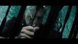 Паддингтон  Джеймс  Бонд 3  трейлер