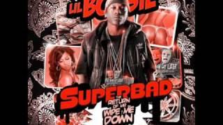 Lil Boosie & Webbie - Fuck The Police