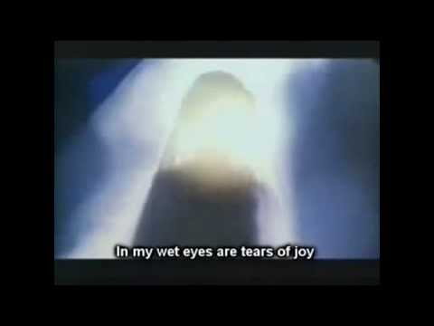 Beautiful Song about Imam Ali AS) in Persian [Eng Sub]