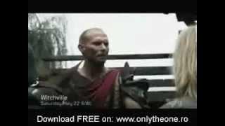 Cadılar Diyarı Fragman-film izle 20-filmizle20.site88.net