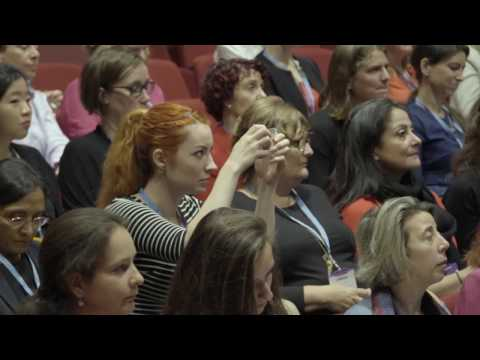 Why apply to Innovate UK's 2017 graduate scheme
