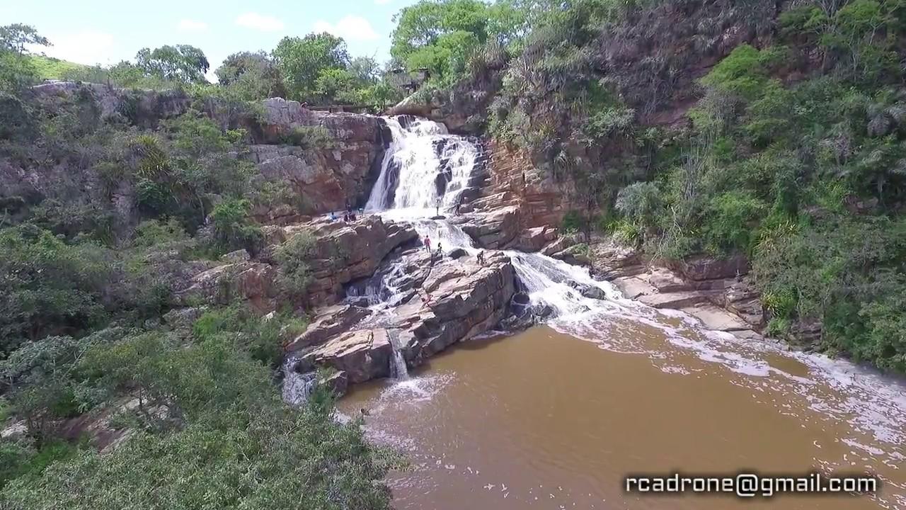 Macambira Sergipe fonte: i.ytimg.com
