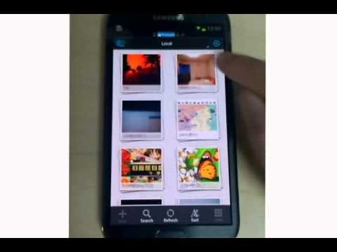 10 must have Android apps for your new Android smartphone (2014)
