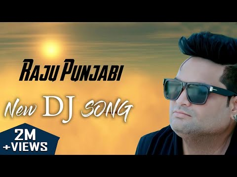 Raju Punjabi | Mehar Risky | Zeher | Vr Bros | Download Raju Punjabi Songs | Gk Record