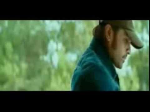 Himesh Reshammiya A new love isshtory new movie 2013 mpg by Durges churhat