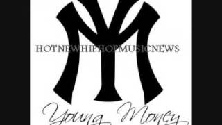 BED ROCK By Young Money ft  Lloyd & DOWNLOAD LINK