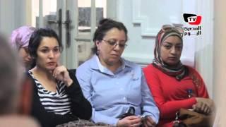 «حرية الفكر والتعبير» تنظم مؤتمرا لإعادة التحقيق في مقتل طالب هندسة القاهرة