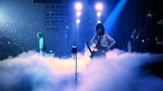 Led Zeppelin - Achilles Last Stand live