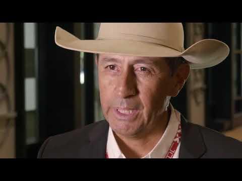 California Tribe Donates $1 million to establish South Dakota Indian Fire Department
