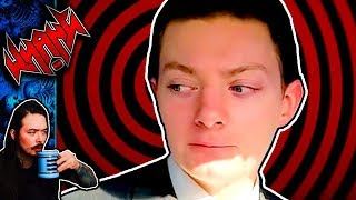 Reviewbrah's Stalker - Tales From the Internet