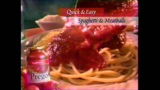 NBC Commercials - October 27, 1998