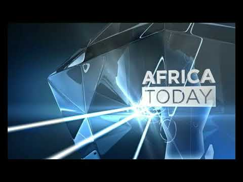 Africa Today on Kenya general elections