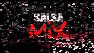 salsa mix by dj alfredo