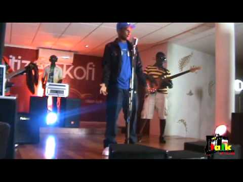 Making Of Kill Me Shy Video By Dr Cryme Part 1