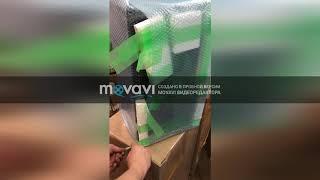 розпакування посилок з Японії.YAMAXA AX-2000,Yamaxa ns-1000,SONY-555 esx,TECHNICS sb-6