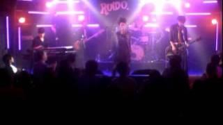 PACHANGA - Neo Rhythm