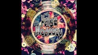 False Modesty - Promo Video