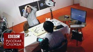 Компьютер научился играть в го лучше человека(, 2016-01-31T08:30:00.000Z)