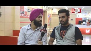 Attizm - jagdeep randhawa full interview || rusticate , fashion freak , bottom up , bor 30