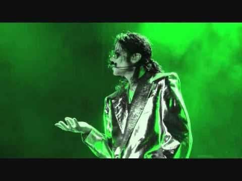 Michael Jackson - 8 Beautiful Ballads