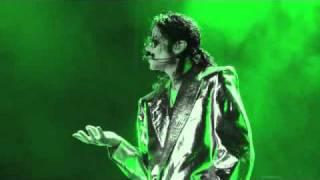 Michael Jackson 8 Beautiful Ballads