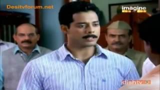 Aarya Dharmchand Kumar in Aarakshan wmv