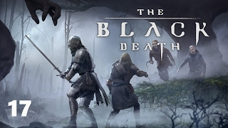 The Black Death Part 17 - HD PC Gameplay Walkthrough Providence Update