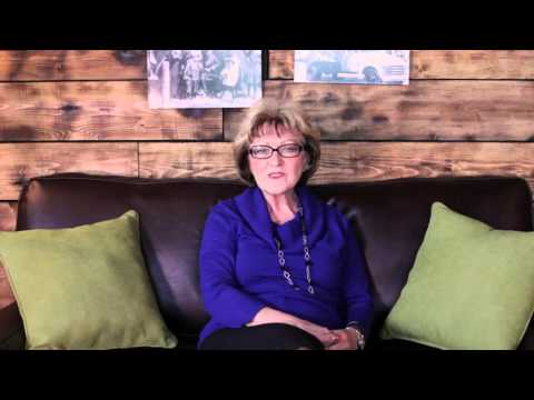 60 Second Escrow Tip by Barbara Hitt 1