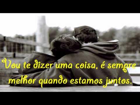 Jack Johnson - Angel And Better Together  | Legendado