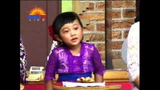 Yuna Pupuh Mijil CUT (Yuna only)