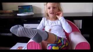 HAPPY KIDS 3 - JANA JOVANOVIĆ