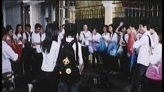Phim Việt Nam Cũ Hay - Chắc Chỉ Có 8X Và 9X Đầu Đời Mới Biết Phim Này