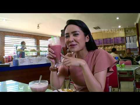 demen-makan---kreasi-kuliner-ala-palembang-(23/04/2017)-part-2