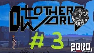 【弟者】Another World【異世界】#3