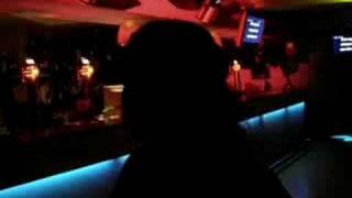 Nha cretcheu - Sara Tavares (karaoke cover)