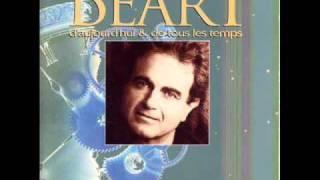 Guy Béart - Les Collines d'Acier