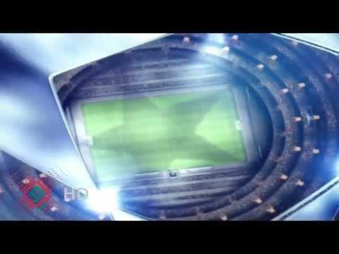 Intro UEFA Champions League 2013 14 By Josu3