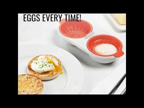 new-microwave-egg-poacher