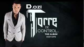 2 - D.ozi - Culpable (