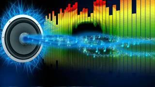 David Guetta feat Akon - Sexy Bitch ( SHj @ Didelis Mix)